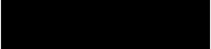 天&河リゾート公式サイト
